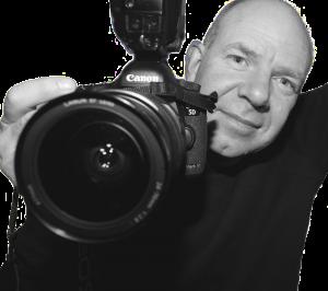 Henrik-Hildebrandt-Profilbillede-Fritlagt-PNG