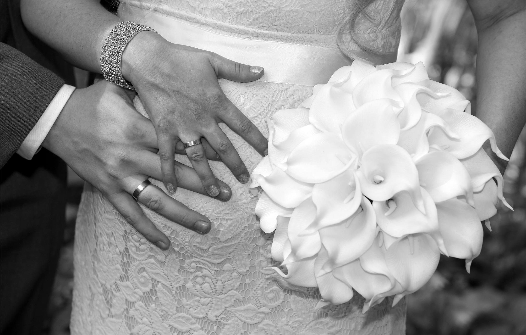 Bryllupsfotograf-ved-Henrik-Hildebrandt