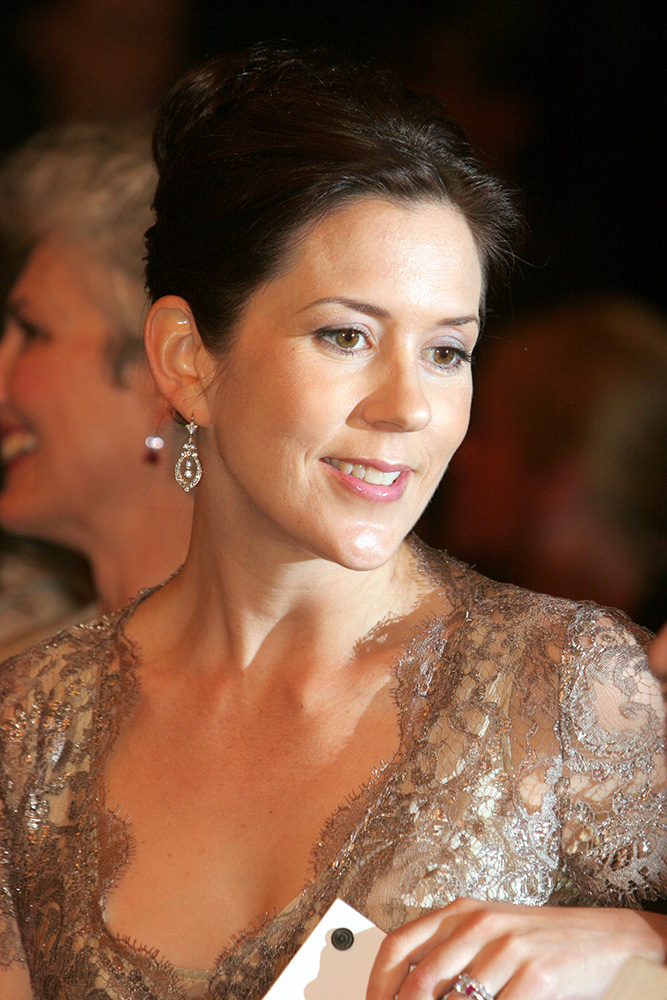 Crown-Princess-Mary