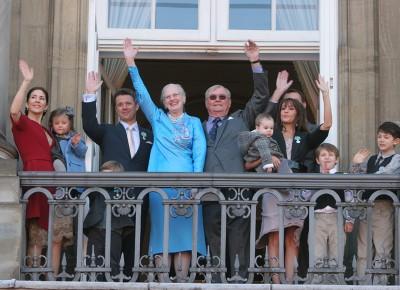Dronning-Margrethe-(360)