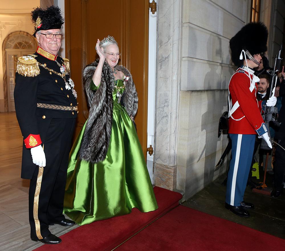Dronning-Margrethe-&-Prins-Henrik-(8)-001
