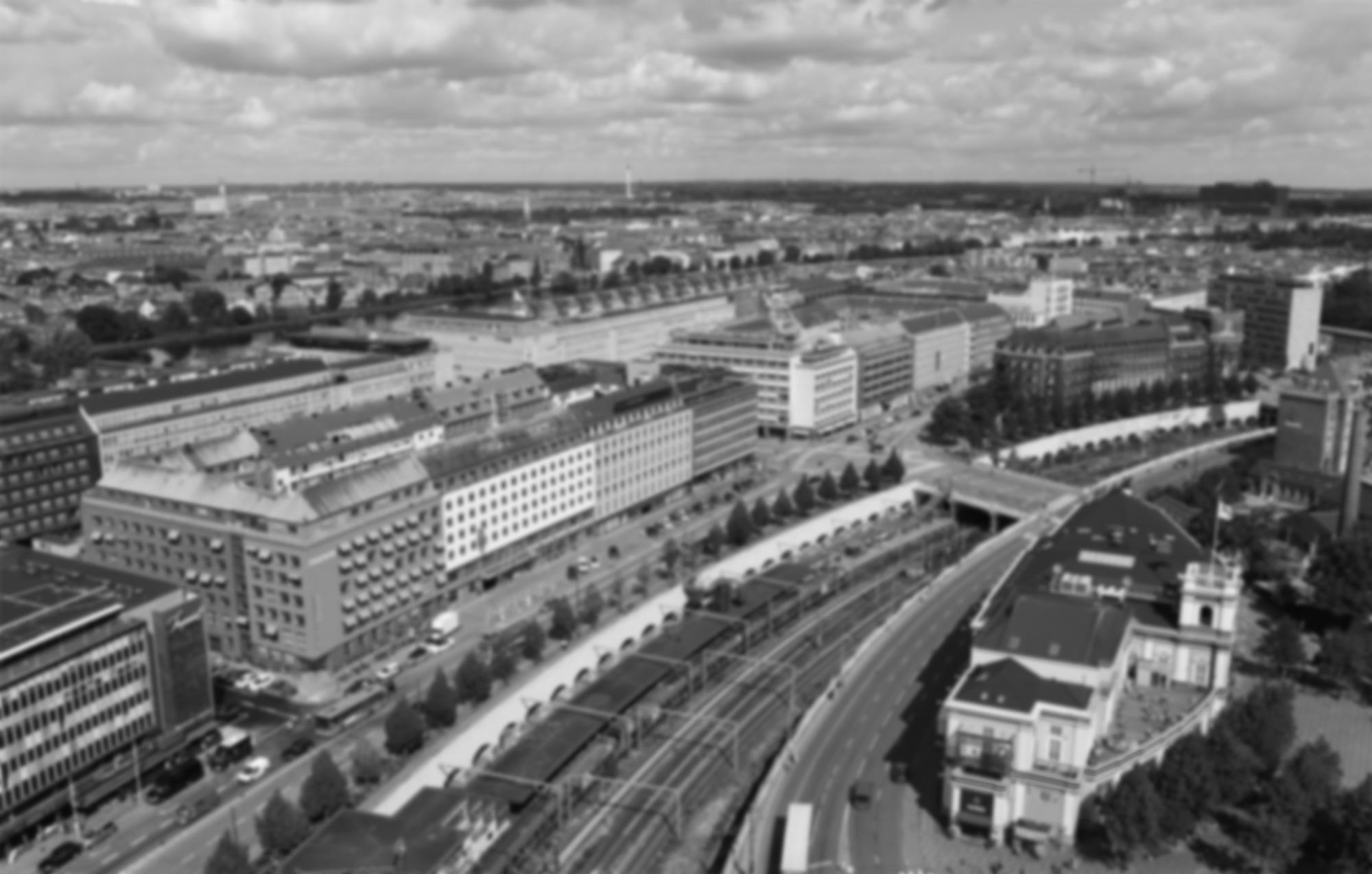 Henrik-Hildebrandt-Fotograf-København-Forsideslør