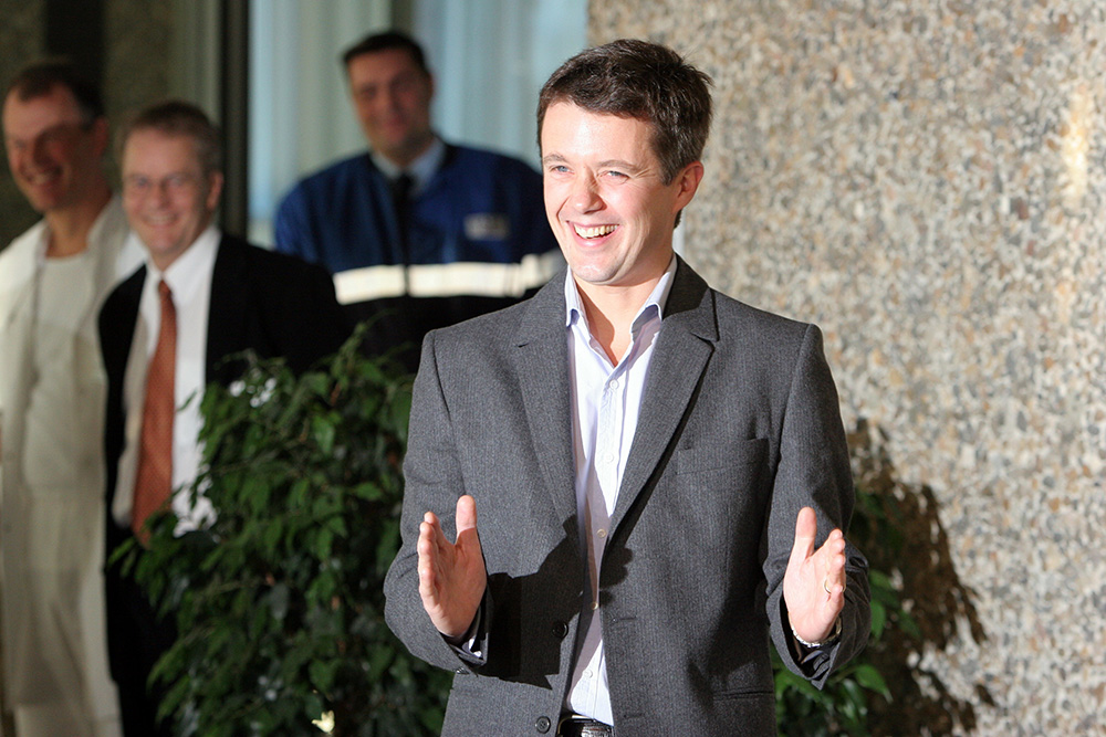 His-Royal-Highness-Crown-Prince-Frederik-(5)