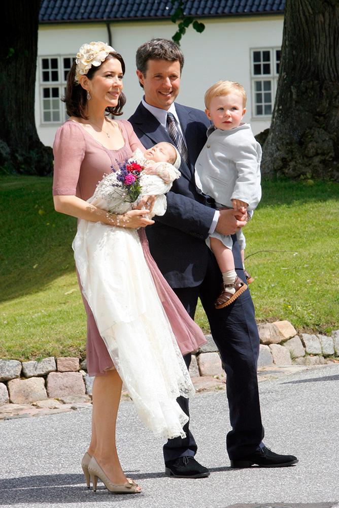 Kongelig-Dåb---Frederik-&-Mary-(35)