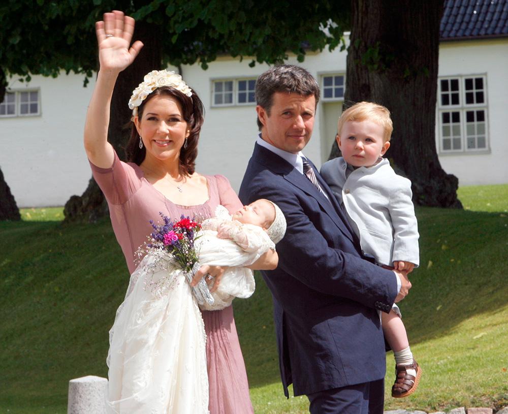Kongelig-Dåb---Frederik-&-Mary-(42)