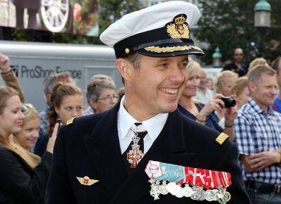 Kronprins-Frederik-&-Kronprinsesse-Mary-2014--(221)