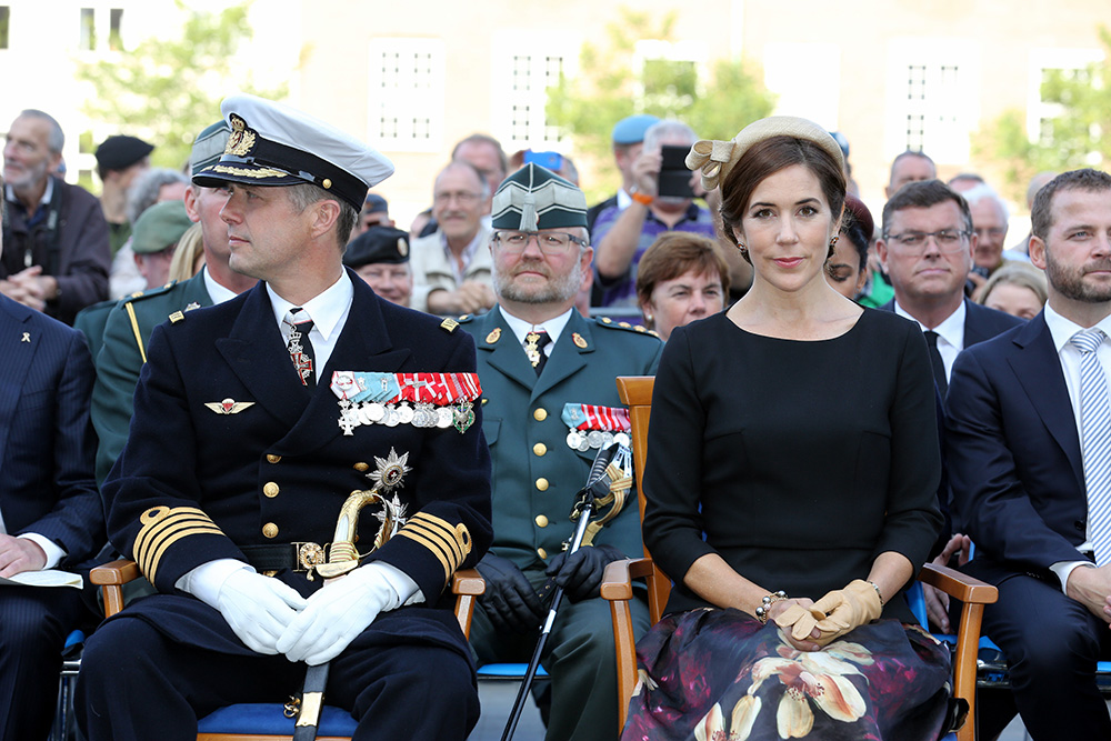 Kronprins-Frederik-&-Kronprinsesse-Mary-2014--(87)