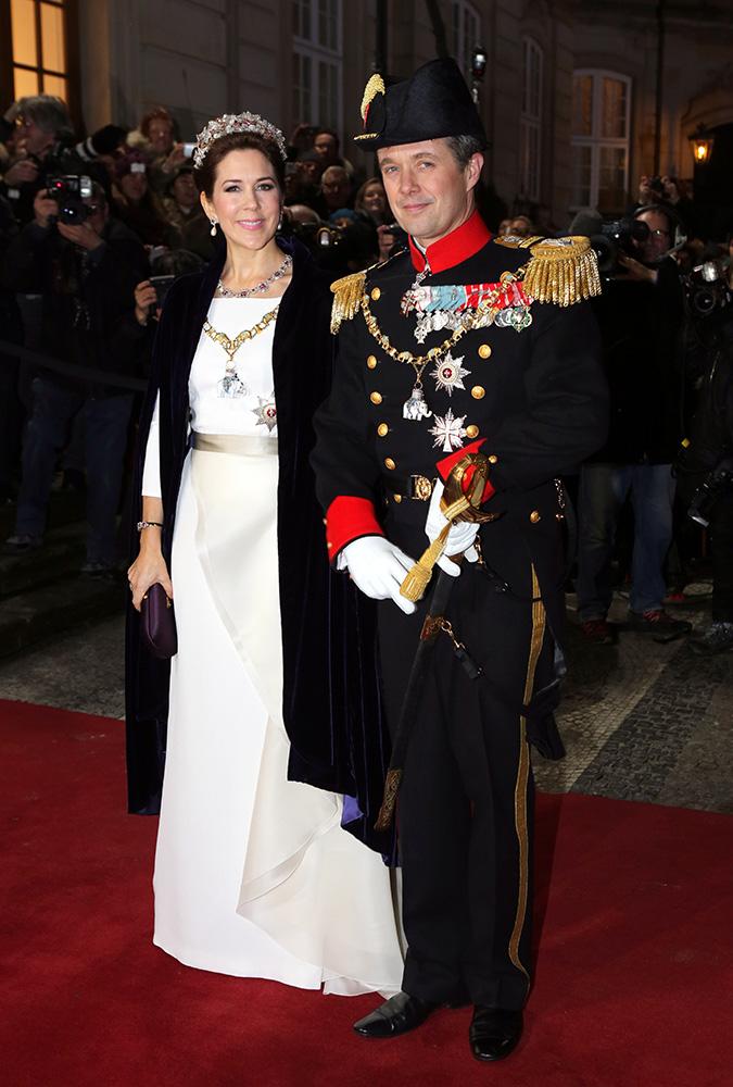 Kronprins-Frederik-&-Kronprinsesse-Mary-2015--(13)