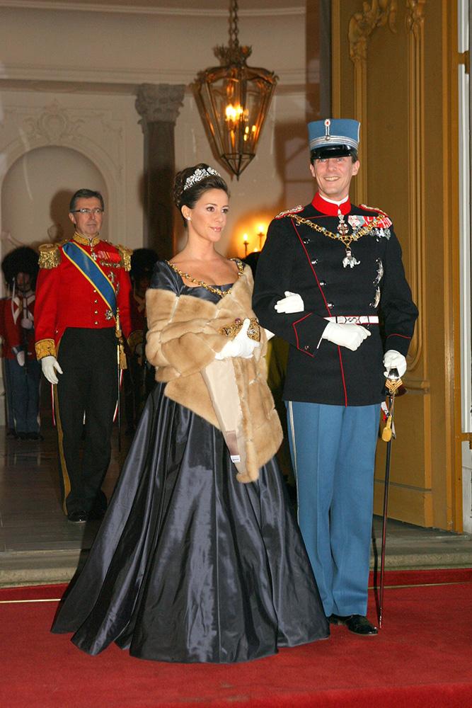 Prins-Joachim-og-Prinsesse-Marie-(3)