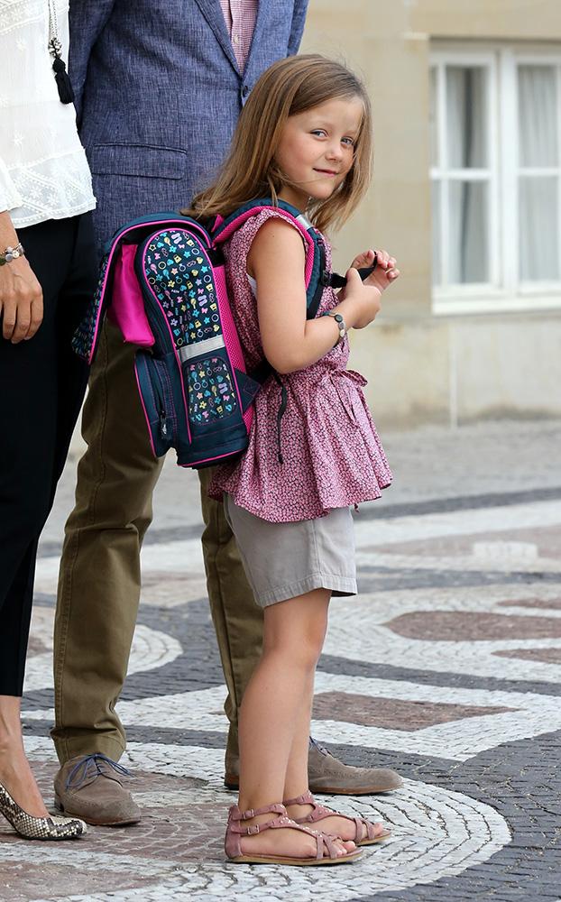 Prinsesse-Isabella-Første-skoledag-2013-(38)-001