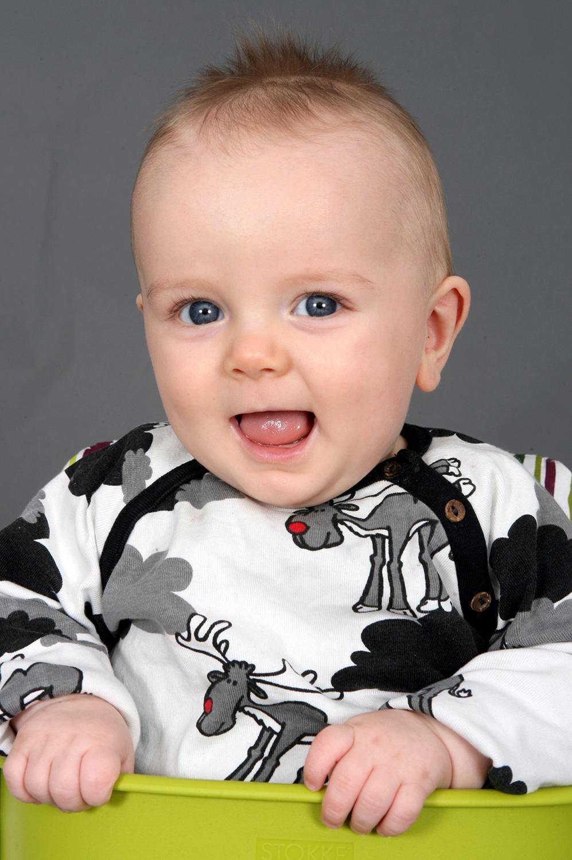 Babyfotografering-EMIL-(12)