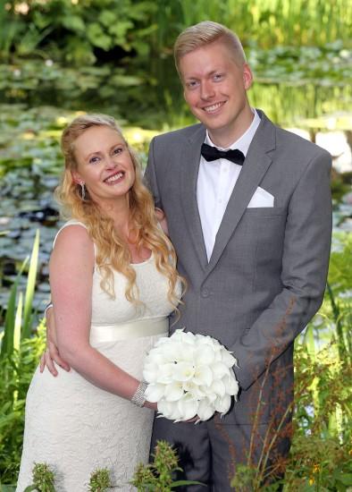 Bryllup-D.-19-7-2014-Mette-&-Dennis-I-Frederiksberg-Have--(147)