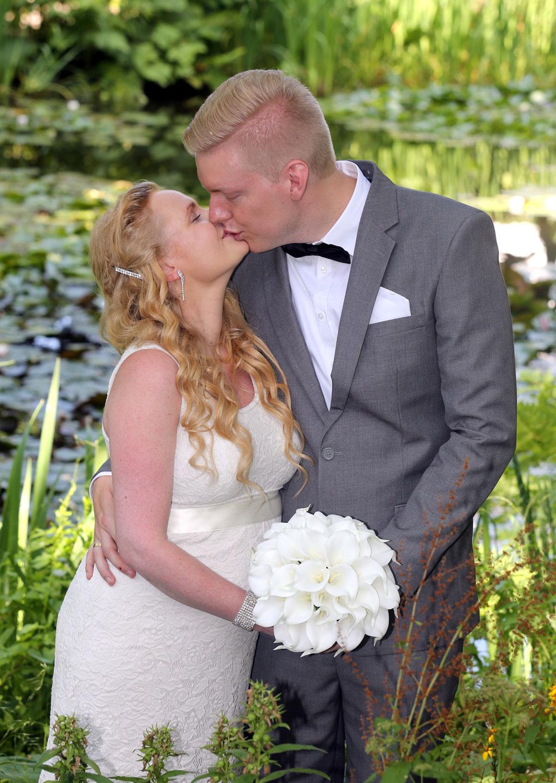 Bryllup-D.-19-7-2014-Mette-&-Dennis-I-Frederiksberg-Have--(154)