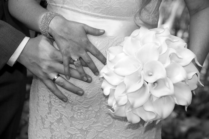 Bryllup-D.-19-7-2014-Mette-&-Dennis-I-Frederiksberg-Have--(176)