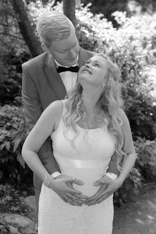 Bryllup-D.-19-7-2014-Mette-&-Dennis-I-Frederiksberg-Have--(185)