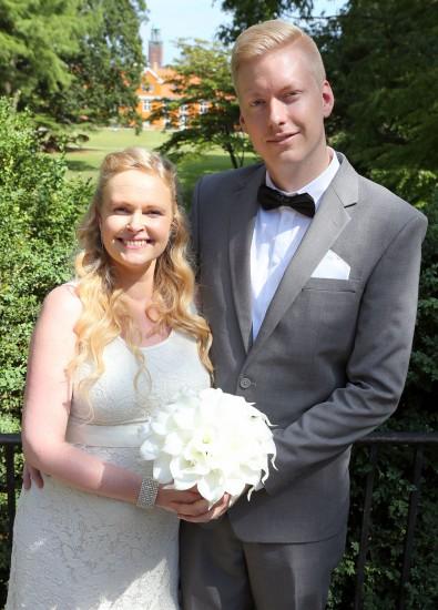Bryllup-D.-19-7-2014-Mette-&-Dennis-I-Frederiksberg-Have--(190)