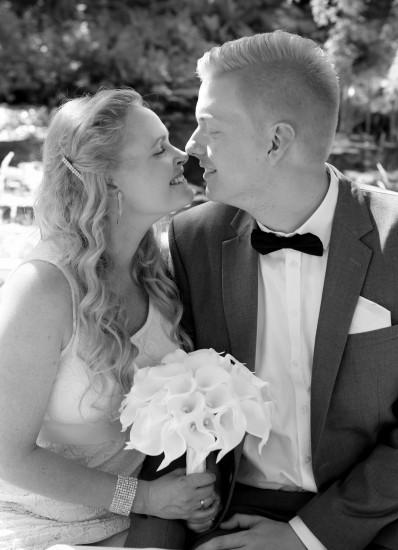 Bryllup-D.-19-7-2014-Mette-&-Dennis-I-Frederiksberg-Have--(33)