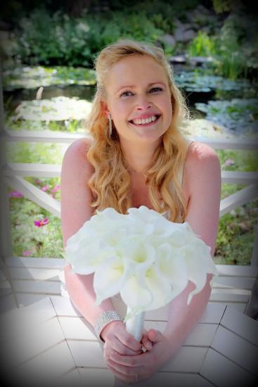 Bryllup-D.-19-7-2014-Mette-&-Dennis-I-Frederiksberg-Have--(95)