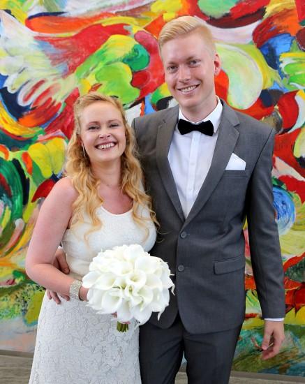 Bryllup-Gruppe,-Familie-&-Venner---(40)