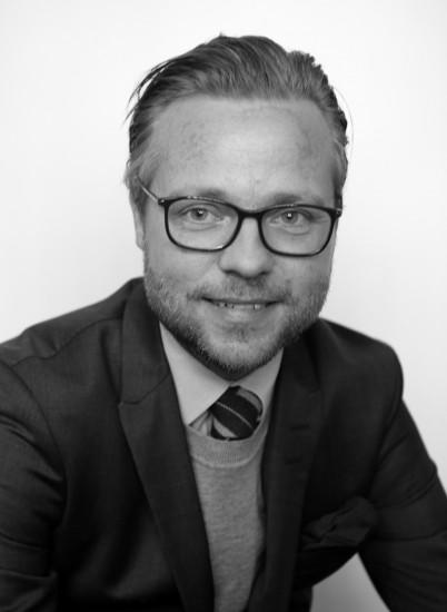 CV-og-Profil-Magasin-Lyngby-2014--(140)