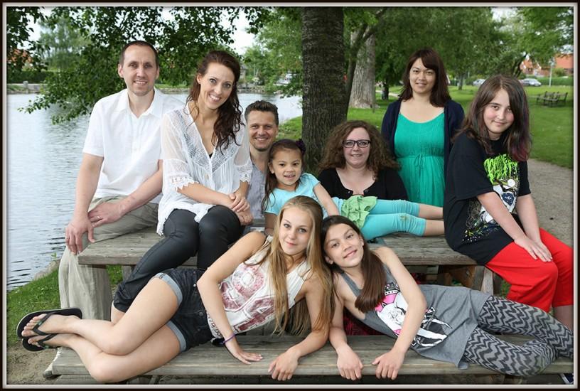 Isaberlla-med-Familie-2013-(258)