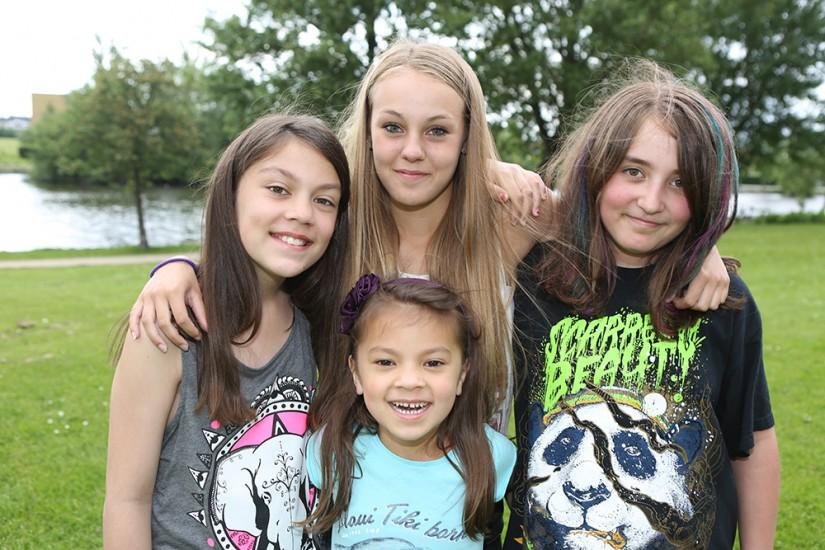 Isaberlla-med-Familie-2013-(27)
