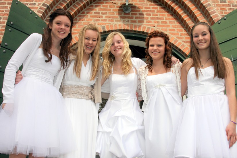 Josefine´s-Konfirmation-2012-(25)