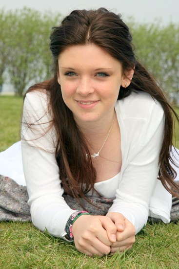 Josefine´s-Konfirmation-2012-(78)