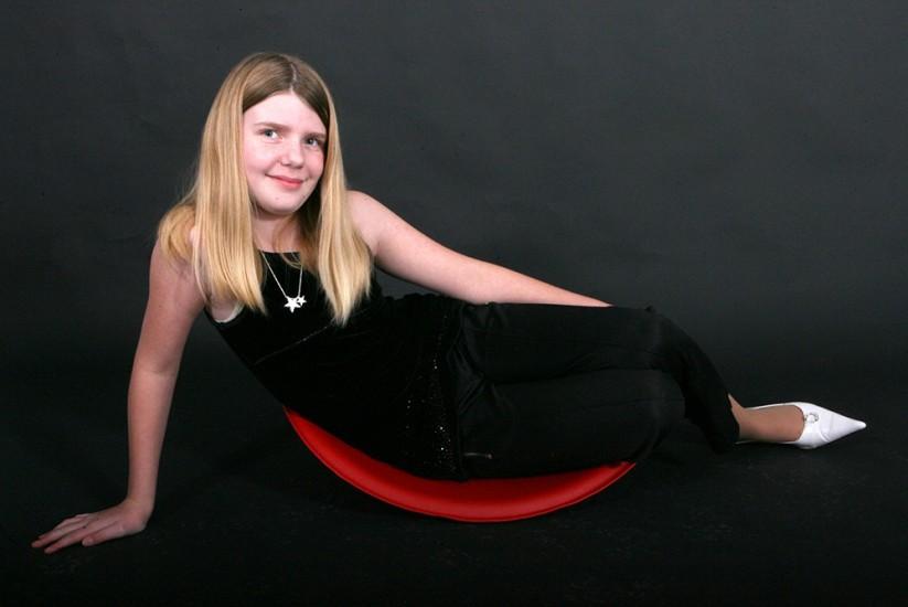Josefine-i-Fotostudio-(8)