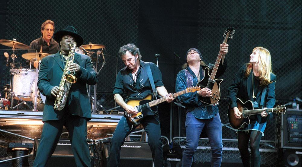 14_Bruce-Springsteen_1B