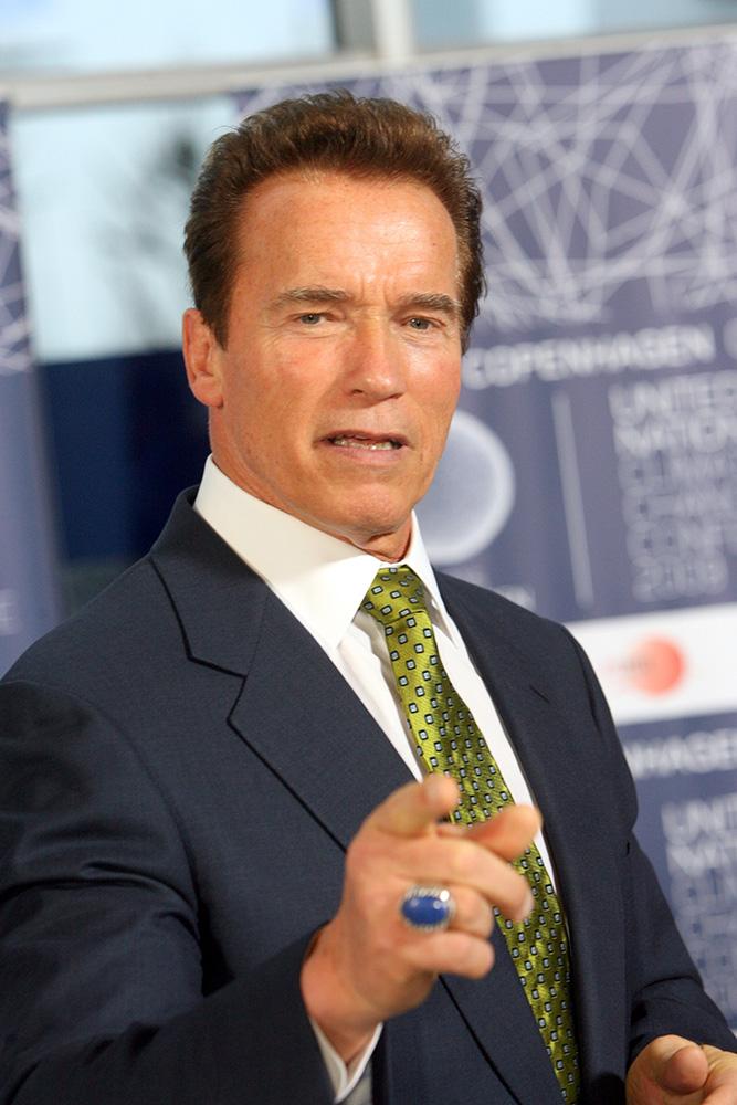 Arnold-Schwarzenegger-(4)