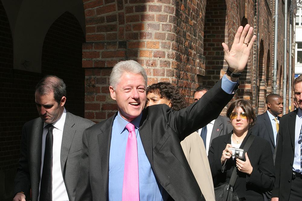 Bill-Clinton-002