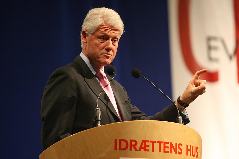 Bill-Clinton-2007-(47)