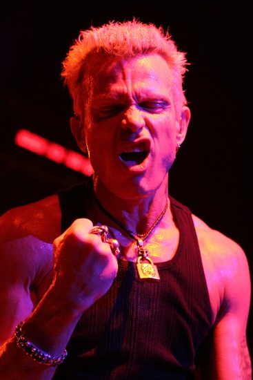 Billy-Idol-Live-In-Copenhagen-(3)