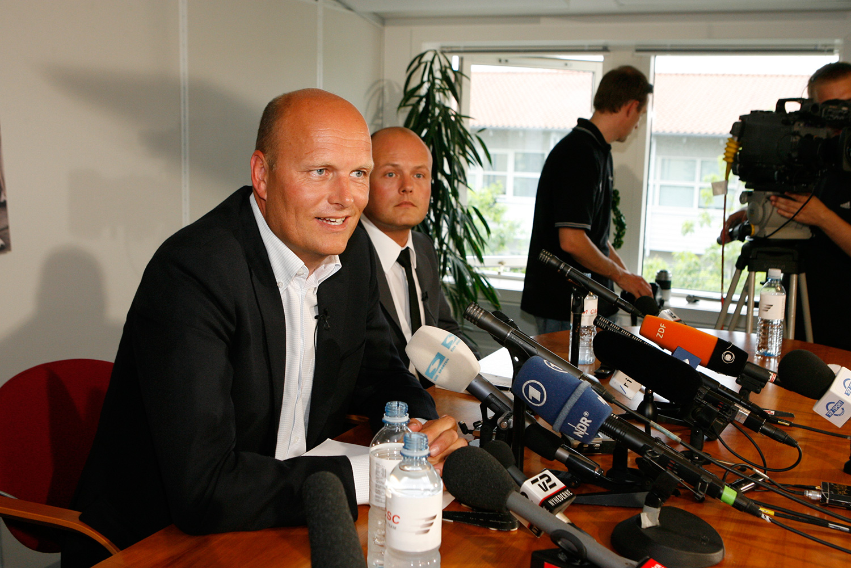 Bjarne-Riis-(46)