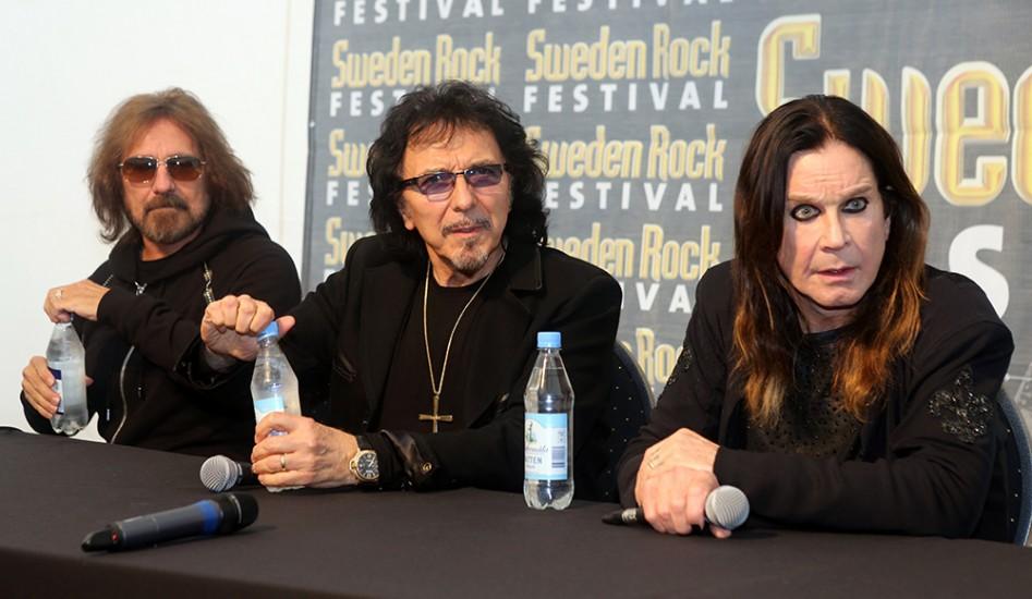 Black-Sabbath-Pressemøde-2014--(26)-001