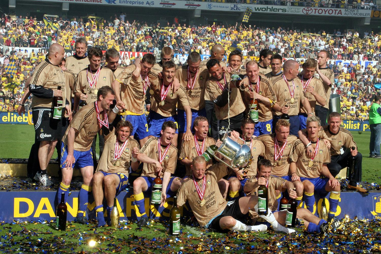 Brøndby-IF-2005-(2)