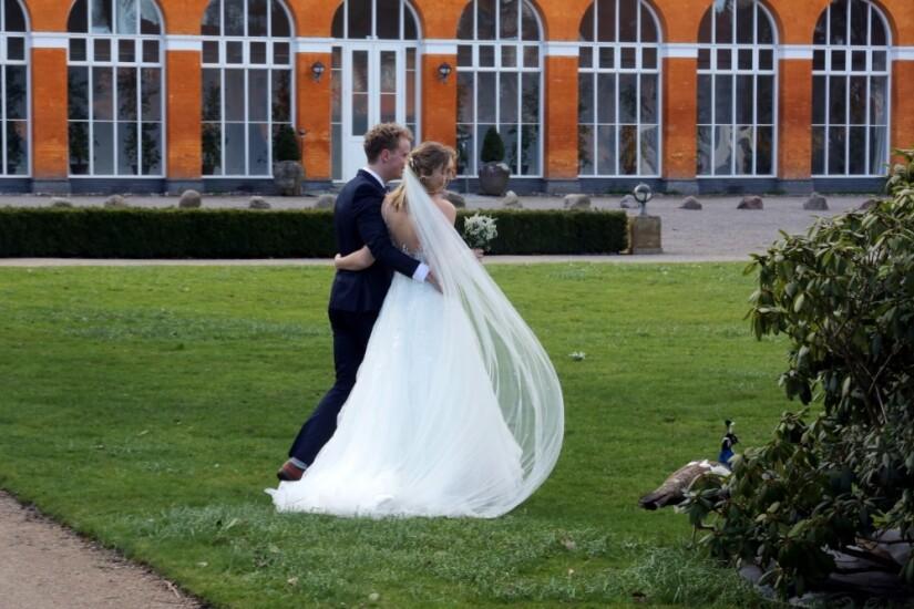 bryllup-2019-11