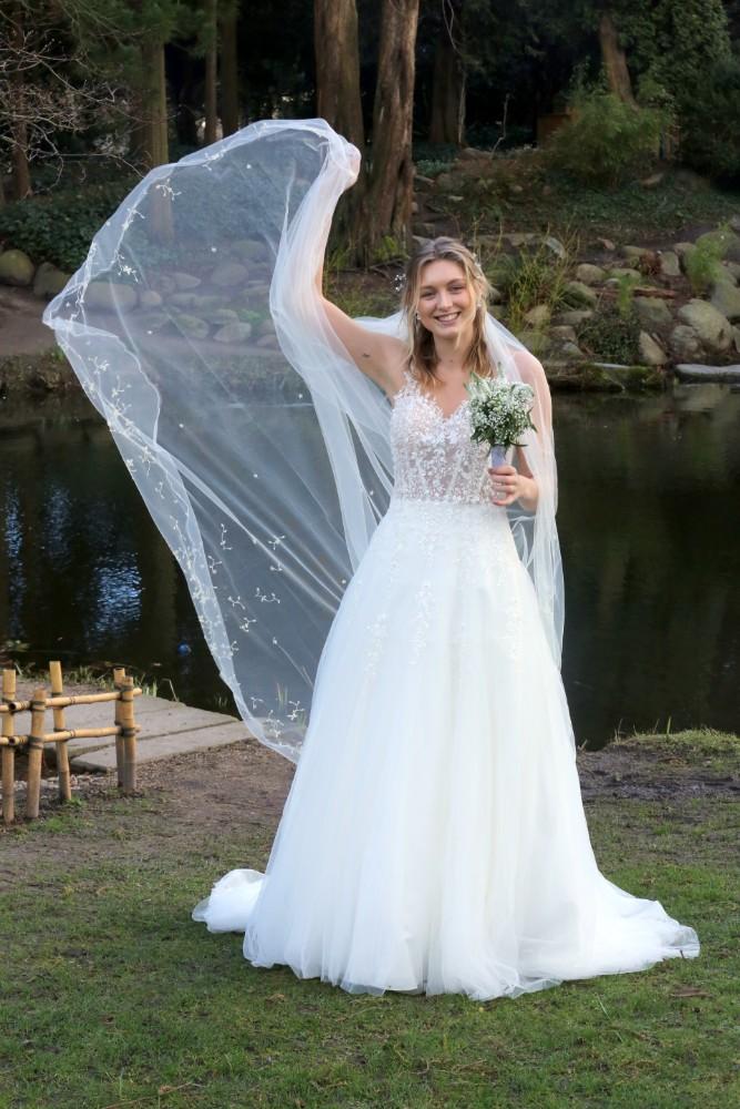 bryllup-2019-4