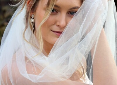 bryllup-2019-6
