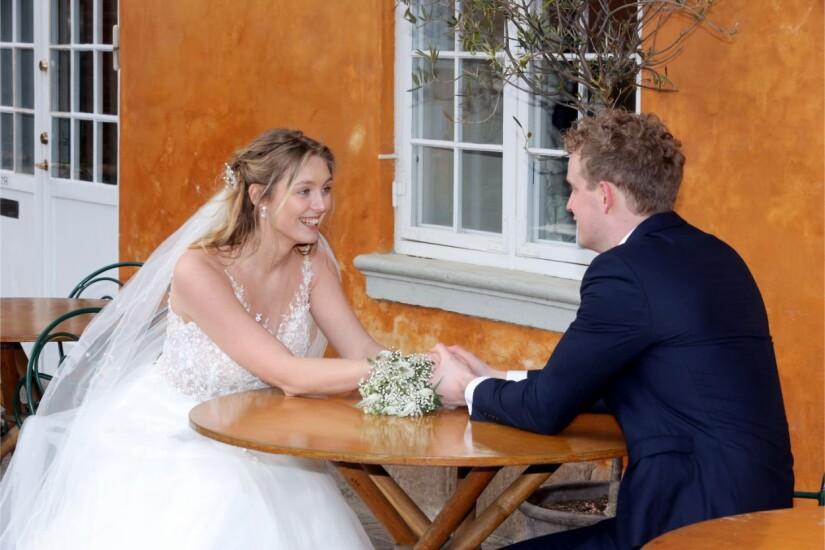 bryllup-hjemmmeside-14