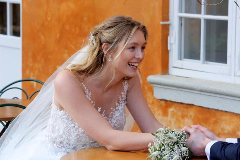 bryllup-hjemmmeside-16