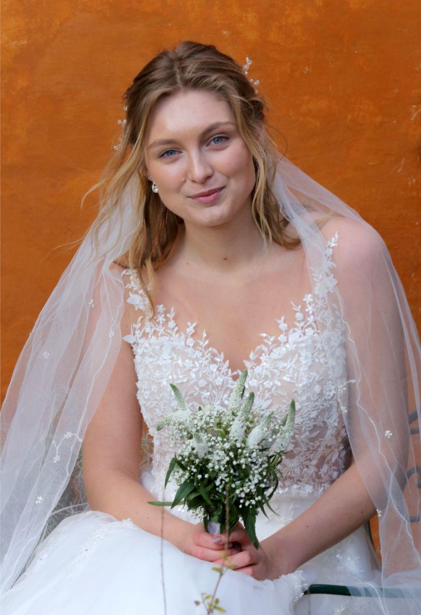 bryllup-hjemmmeside-20