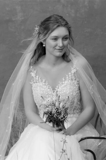 bryllup-hjemmmeside-22