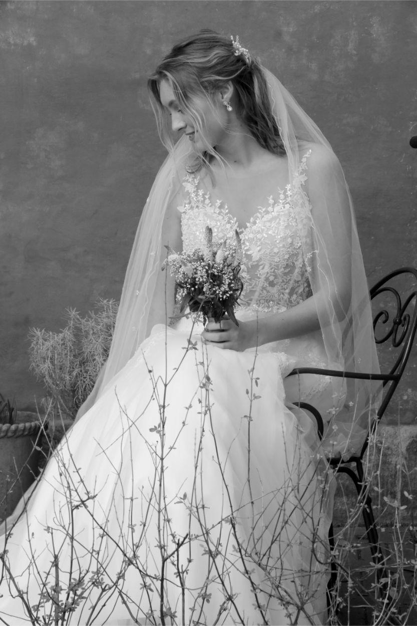 bryllup-hjemmmeside-27