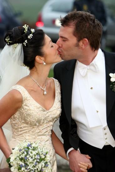 Bryllupsbilleder--(1)