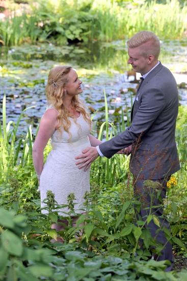 Bryllupsbilleder--(11)