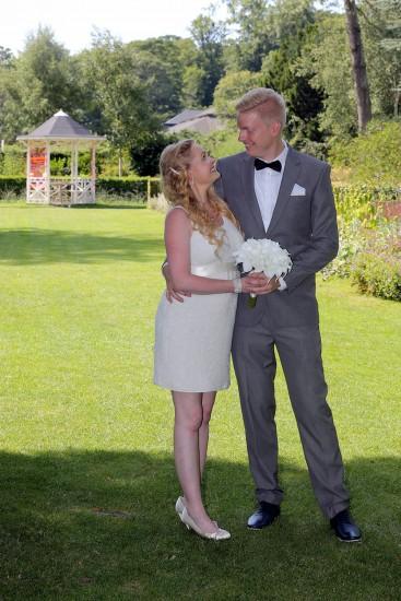 Bryllupsbilleder--(16)