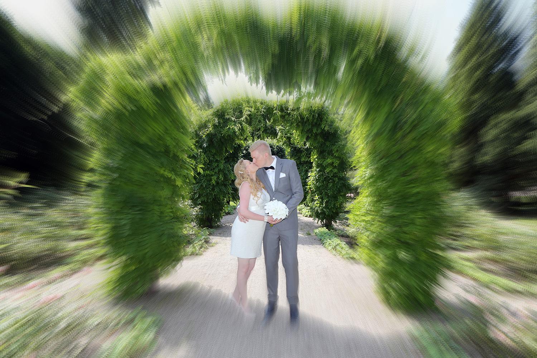 Bryllupsbilleder--(18)