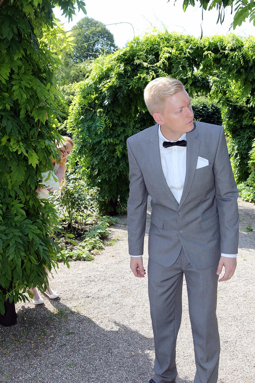 Bryllupsbilleder--(19)